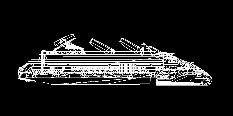 ecoship_wings0015