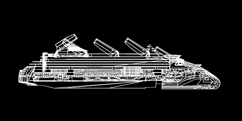 ecoship_wings0016