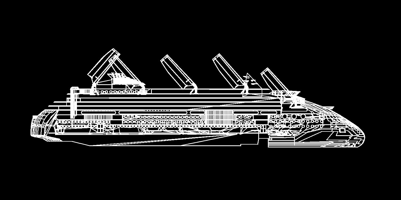 ecoship_wings0020
