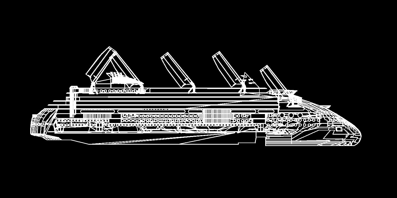 ecoship_wings0021
